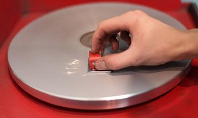 Как заточить нож машинки для стрижки в  102