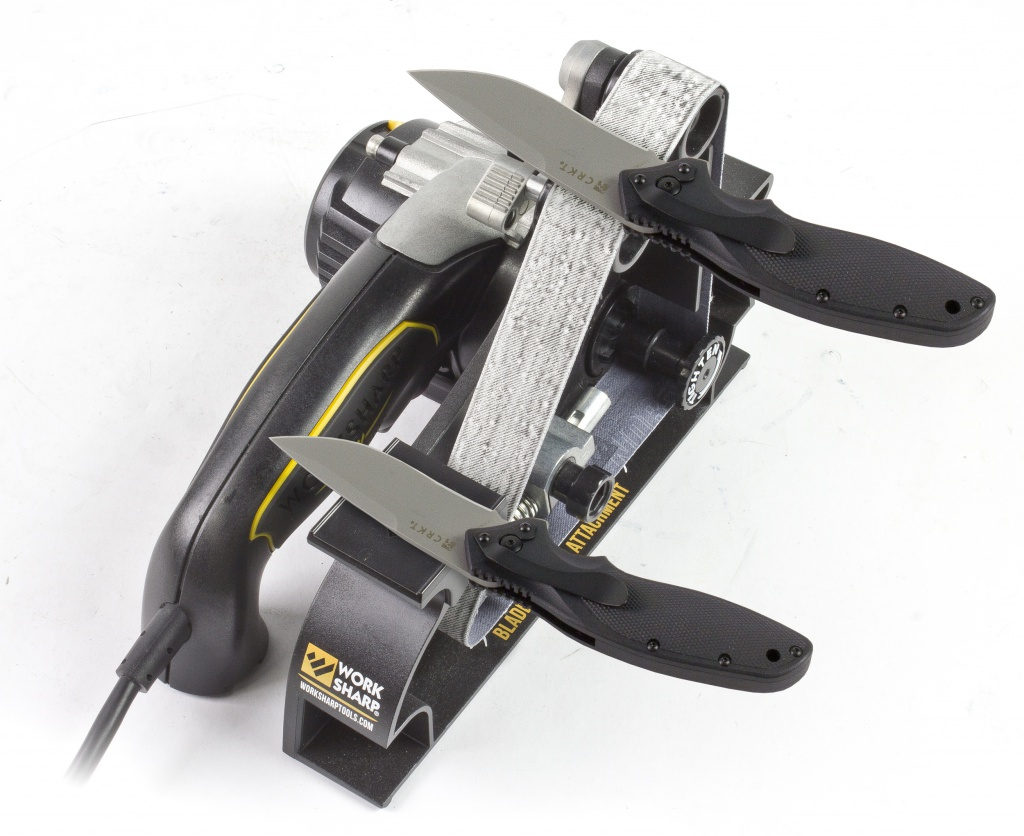 Blade-Grinder-Attachment