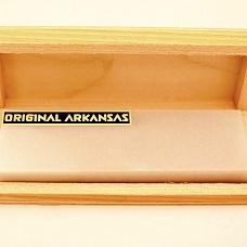 Арканзас камінь